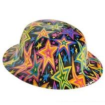Star Derby Hat