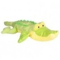 """Alligator Plush 18"""""""