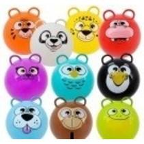 Animal Hopper Balls