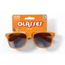 Sunglasses Orange