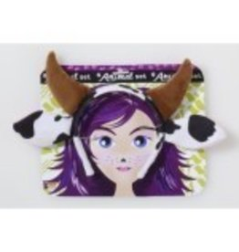 Cow Animal Set