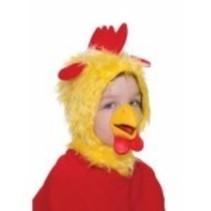 Chicken Set Child