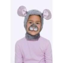 Mouse Kit Child