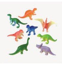 Dinosaurs Mini 12 piece package