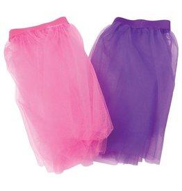 Pink/Purple Child's TuTu