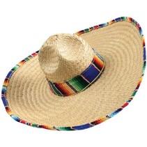Deluxe Sombrero