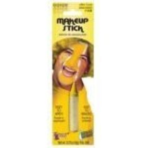 Make Up Stick Yellow