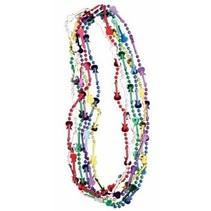 Guitar Mini Beads