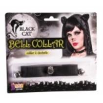 Cat Bell Collar