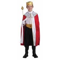 Regal King Child Medium