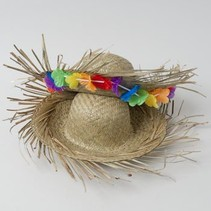 Beach Comber Hat