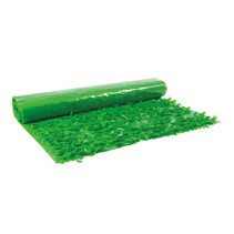 Petal Paper 30' x 3' -Green