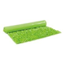 Petal Paper 30' x 3' -Lime Green