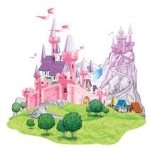 Castle Prop