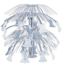 Bell Cascade Silver