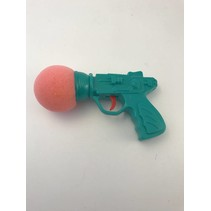 Pom Pom Gun Shooter