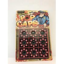 8 Shot Caps