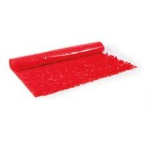 Petal Paper 30' x 3' -Red