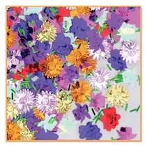 Confetti 1/2 oz Flower Garden