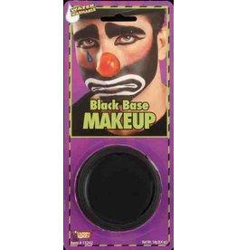 Base Makeup Black