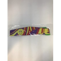 Smile Gliders 12 piece package
