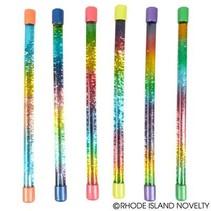 Rainbow Water Baton
