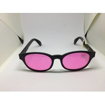 G Sunglasses