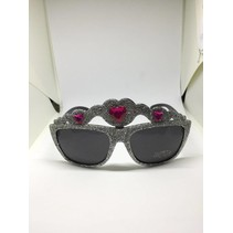 Tiara Sunglasses