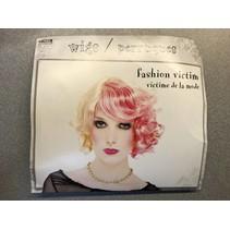 Fashion Victim Wig
