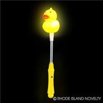 Duck Wand Lite Up