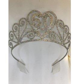 60 Tiara