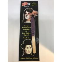 Make Up Stick Deep Purple
