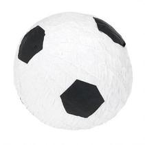 Soccer Ball Pinata