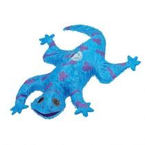 Blue Lizard Pinata