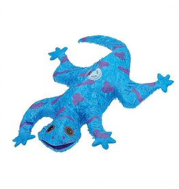 Blue Lizard Pinata