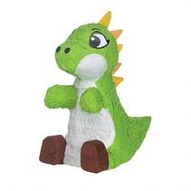 Baby Dinosaur Pinata
