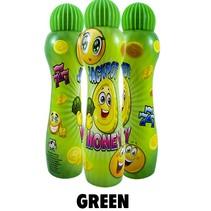 3 OZ Emoji Dabbers