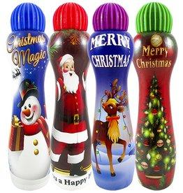 3 oz Dab-O-Ink Christmas Dabber