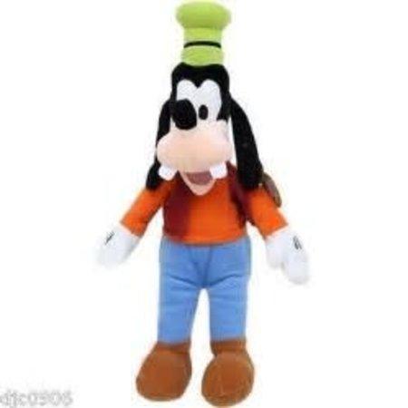 Goofy Stuffed Plush Toy
