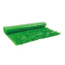 Petal Paper Green 15'x3'