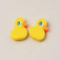 Mini Duck Erasers 144ct