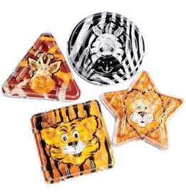 Animal Maze Puzzles 1 doz