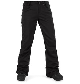 VOLCOM SPECIES STRETCH PANT
