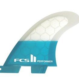 FCS FCS2 PERFORMER PC LG TRI