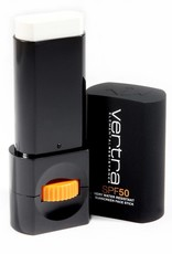 VERTRA SPF50+ FACE STICK TRANSLUCENT