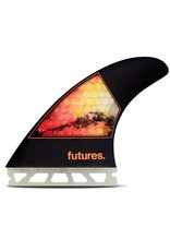 FUTURES FUTURES JORDY FIN ORG MED