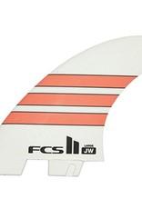 FCS FCS II JW PG LG