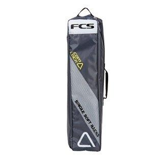 FCS FCS CAM LOCK SOFT RACK SINGLES
