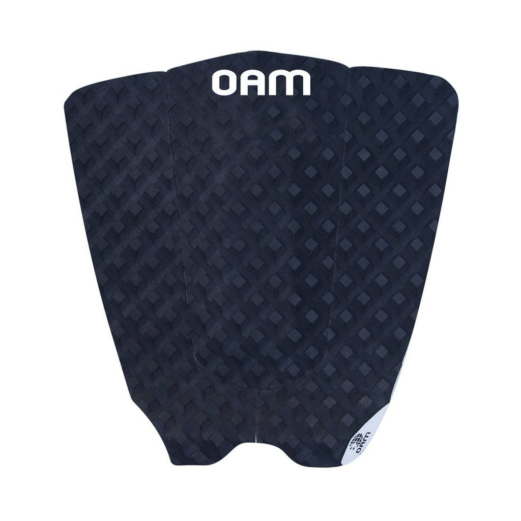 OAM OAM FUTURE PAD BLACK