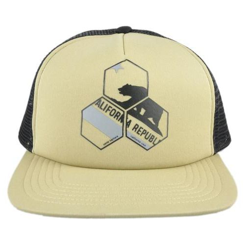 CHANNEL ISLANDS SURFBOARDS CI CALI OPS TRUCKER
